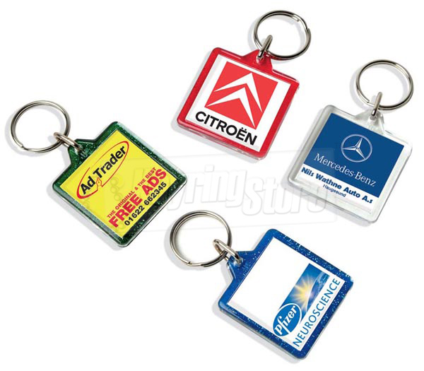 Key Rings Pretoria